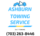Towing Ashburn VA